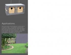 zurlinden-birdhouse-design