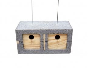 zurlinden-birdhouse-photo