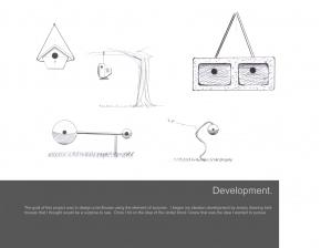 zurlinden-birdhouse-sketch
