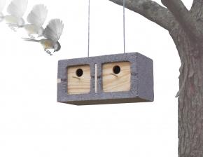 zurlinden-birdhouse-tree
