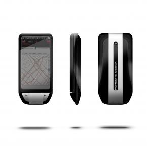 porsche-design-1