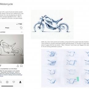 mathew_zurlinden_15_motorcycle_ideation_2020jan10