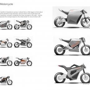 mathew_zurlinden_16_motorcycle_concepts_2020jan10