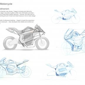mathew_zurlinden_17_motorcycle_concept_refinements_2020jan10