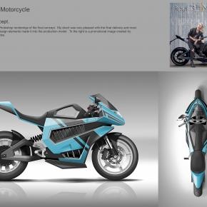mathew_zurlinden_18_motorcycle_final_concept_2020jan10