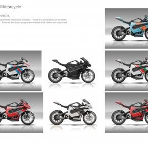 motorcycle_livery_concepts_2020mar24