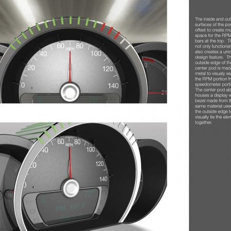 gauge-cluster-page-2