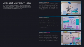 ind610_case_study_journal_type_outlined-07