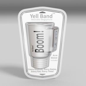 yell_band_packaging_4_rendering_14jan2014