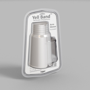 yell_band_packaging_5_rendering_14jan2014