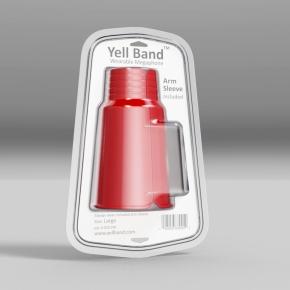yell_band_packaging_6_rendering_14jan2014