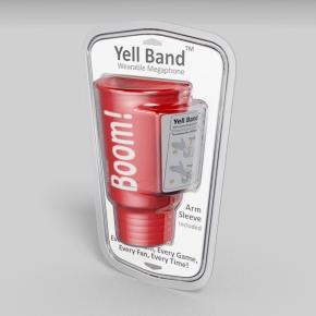 yell_band_packaging_7_rendering_14jan2014