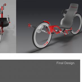 bicycle-final-design-left_2019jun26