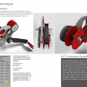 mathew_zurlinden_03_bicycle_transmission_page_2020jan10