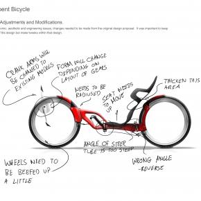 mathew_zurlinden_05_bicycle_changes_page_2020jan10