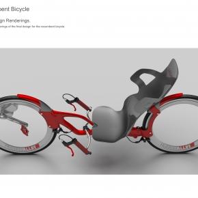 mathew_zurlinden_06_bicycle_final_design_renderings_2020jan010