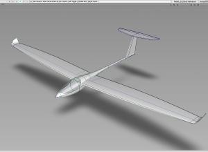 sailplane_wip_front_3_4