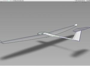 sailplane_wip_rear_3_4