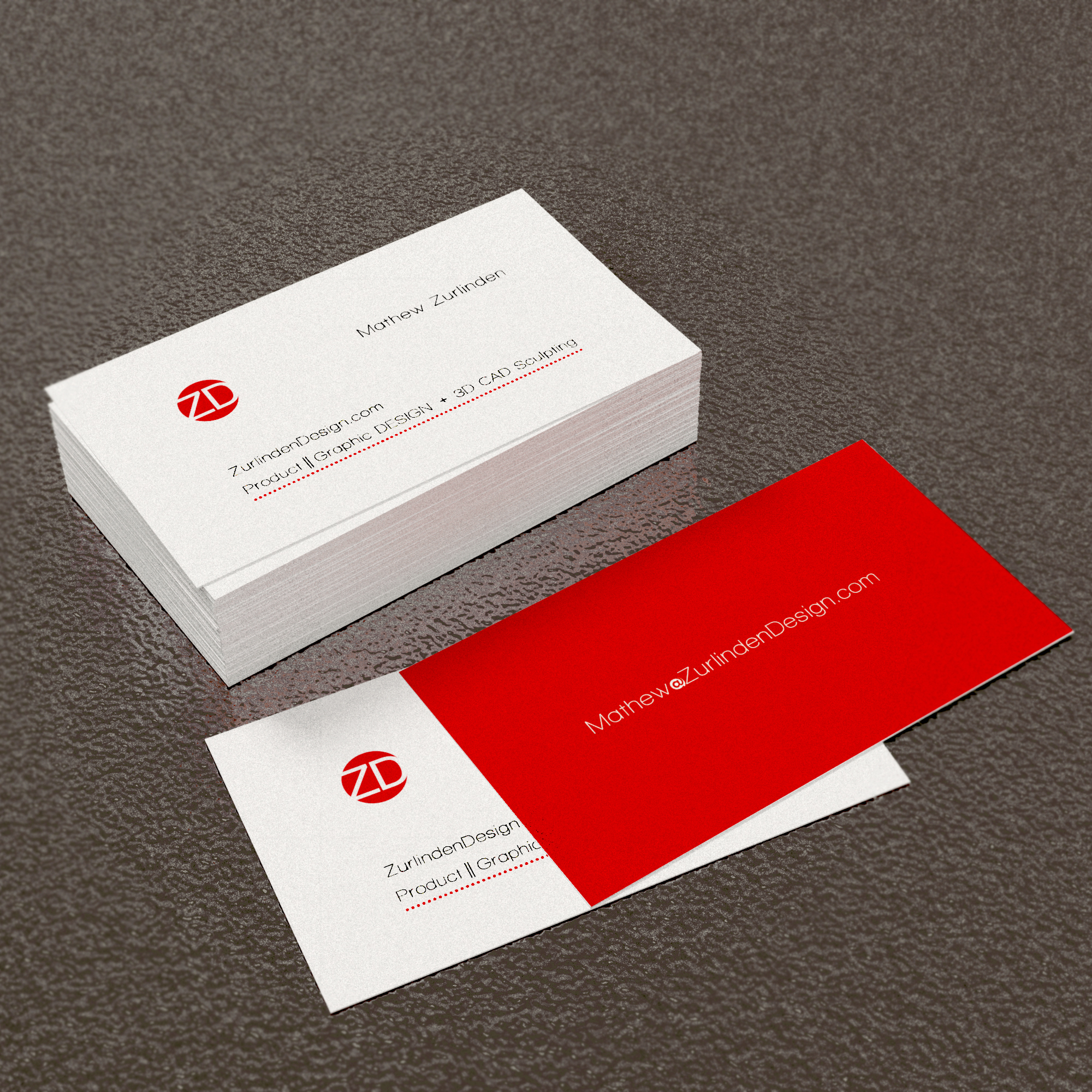 Square business cards print business cards oukasfo reheart Gallery