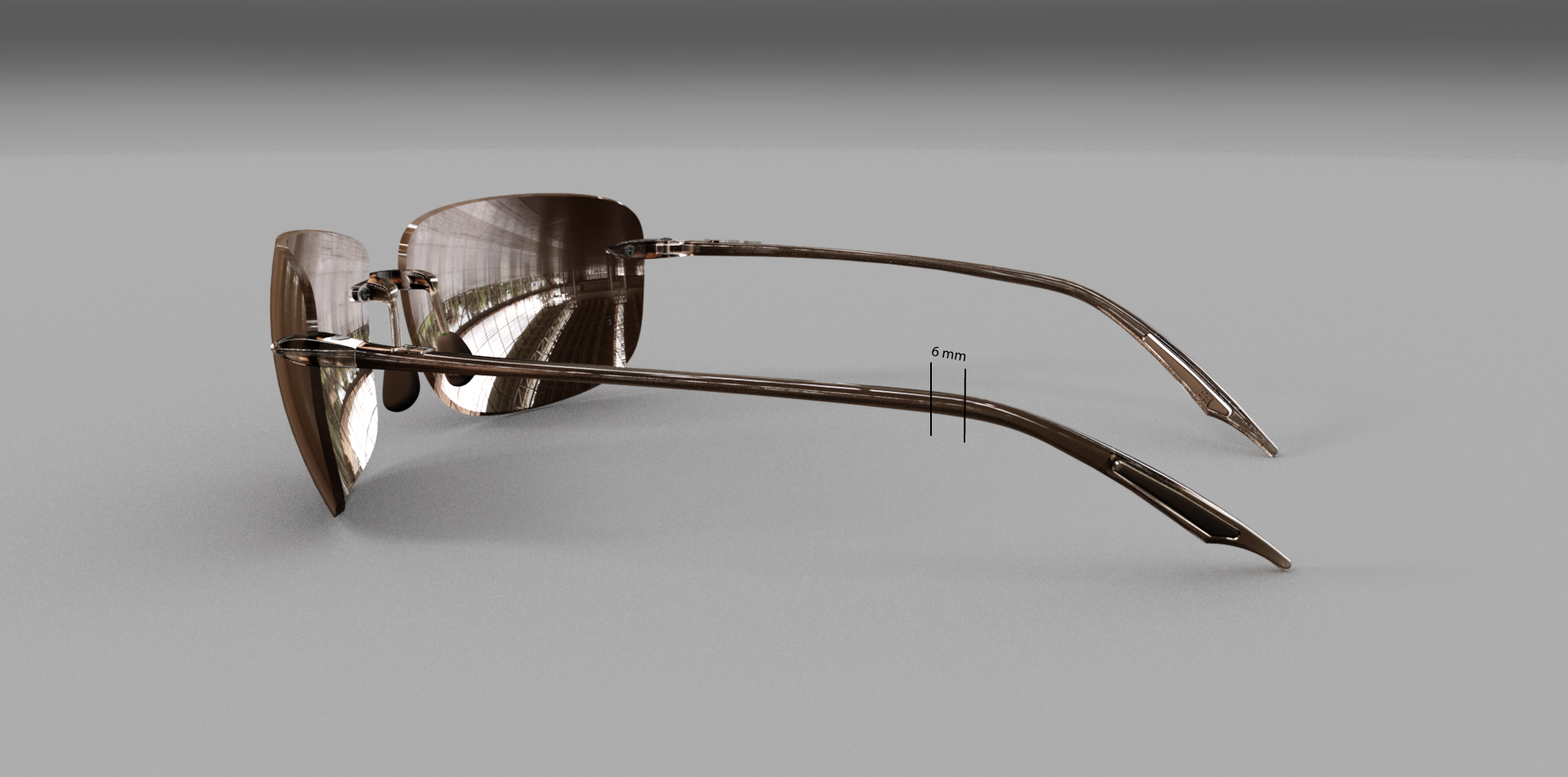 sunglasses-temple-design