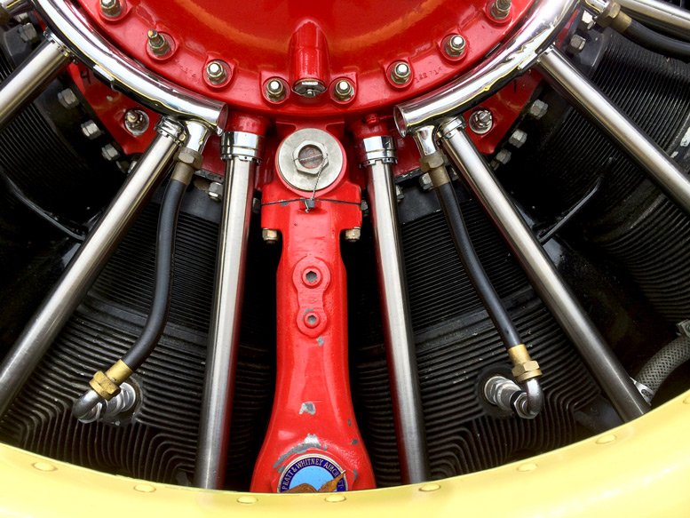 airshow-engine-edited-web
