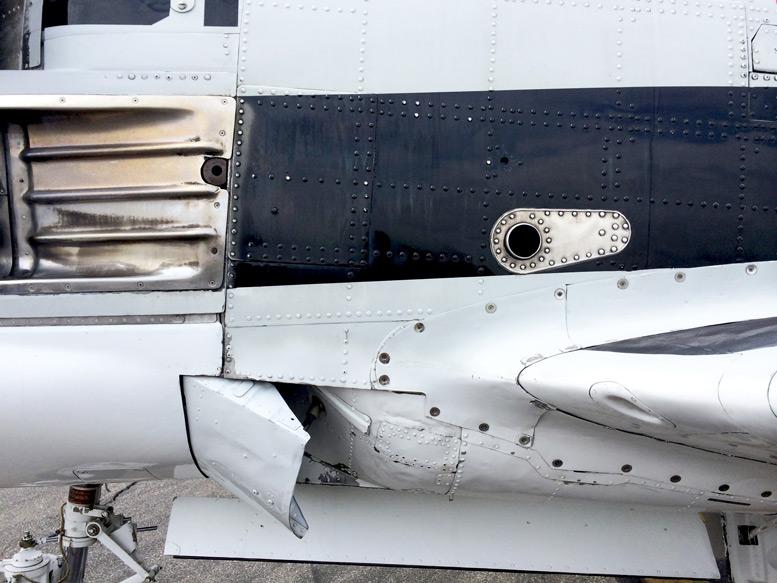 airshow-fuselage-edited-web
