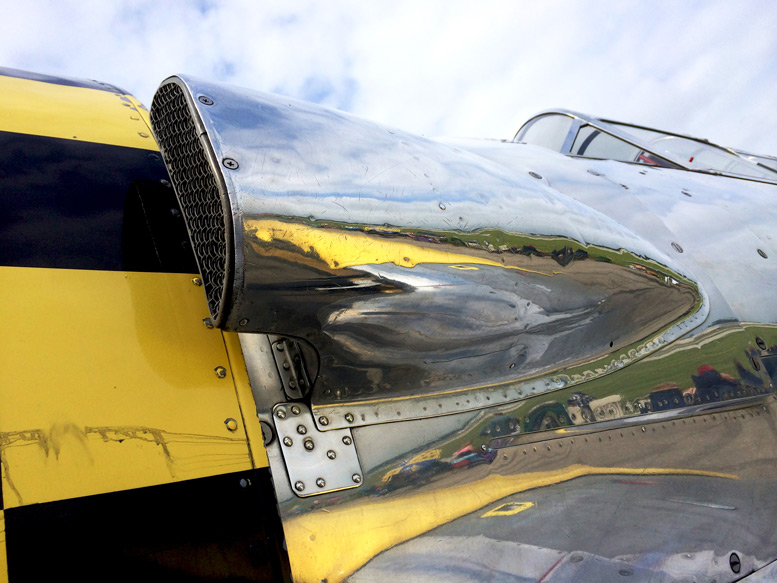 airshow-intake-yellow-edited-web